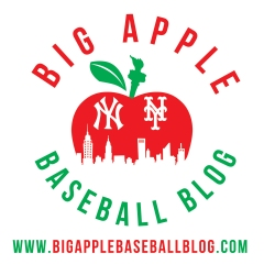 tim_logo_bigapple_baseball_small