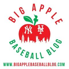 tim_logo_bigapple_baseball_small