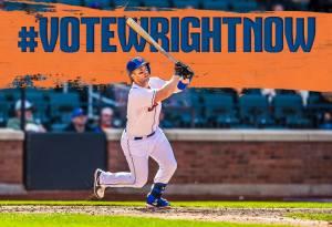 #VoteWrightNow