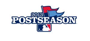 MLBpostseason