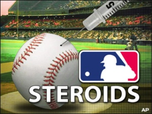MLB and the MLBPA have taken another step in eliminating PED's from the game