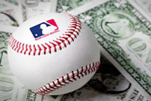46943076-baseball-money-200.600x400