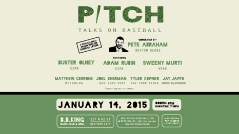 Pitch-Talks-at-BB-Kings