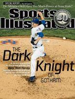 matt-harvey-sports-illustrated-cover