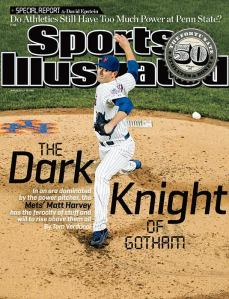 matt-harvey-sports-illustrated-cover